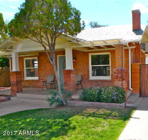 1110 N 14th Street Phoenix, AZ 85006