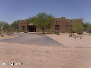 Property for sale at 56776 W Chili Pepper Road, Maricopa,  Arizona 85139