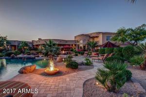 27971 N 91st Street Scottsdale, AZ 85262