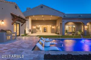 Property for sale at 13750 E Yucca Street, Scottsdale,  AZ 85259
