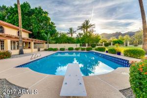 3720 E Kachina Drive Phoenix, AZ 85044
