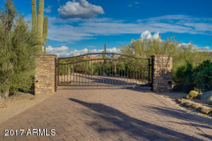 Photo of 25770 N 116TH Street, Scottsdale, AZ 85255