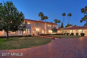106 E Country Club Drive Phoenix, AZ 85014