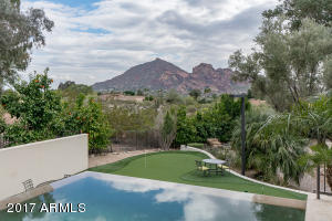 7120 N 46th Street Paradise Valley, AZ 85253