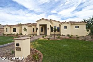 Property for sale at 2836 E Carob Drive, Chandler,  Arizona 85286