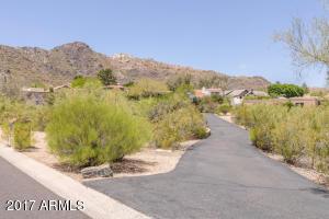 2302 E Mountain View Road Phoenix, AZ 85028