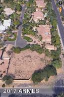 Property for sale at 7101 N 71st Place, Paradise Valley,  Arizona 85253