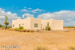 Property for sale at 11230 N Miracle Lane, Florence,  Arizona 85132
