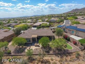 Property for sale at 41615 N Bent Creek Court, Anthem,  AZ 85086