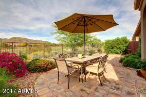 Property for sale at 2446 W Muirfield Drive, Anthem,  AZ 85086