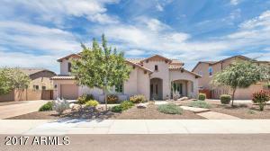 Property for sale at 867 E Bridgeport Parkway, Gilbert,  Arizona 85295