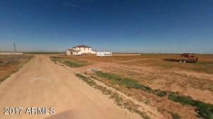 Property for sale at Lot 2 E Stone Road, Coolidge,  Arizona 85128