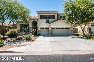 Property for sale at 33710 N 23rd Drive, Phoenix,  AZ 85085