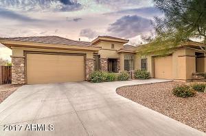 Property for sale at 40112 N Lytham Way, Anthem,  AZ 85086