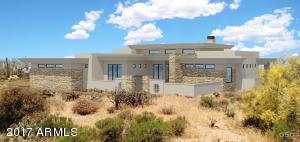 Photo of 13924 E Carefree Highway, Scottsdale, AZ 85262