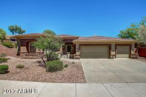 Property for sale at 41607 N Harbour Town Court, Anthem,  AZ 85086