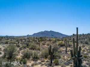 Property for sale at 8700 E Paint Pony Drive, Carefree,  Arizona 85377