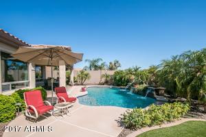 2821 W Ashurst Drive Phoenix, AZ 85045