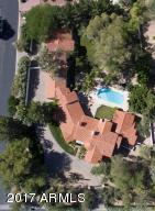 Property for sale at 6543 E Hummingbird Lane, Paradise Valley,  AZ 85253