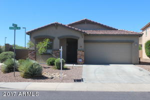 Property for sale at 3790 W Whitman Drive, Anthem,  AZ 85086