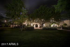 9 E Country Club Drive Phoenix, AZ 85014