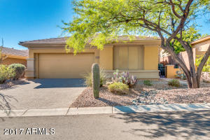 Property for sale at 41502 N Clear Crossing Road, Anthem,  AZ 85086