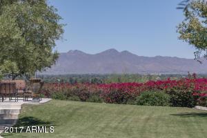 6045 E Foothill Drive Paradise Valley, AZ 85253