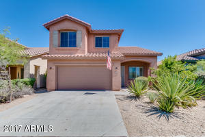 Property for sale at 3856 W Links Drive, Phoenix,  AZ 85086