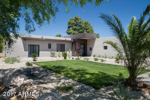 Property for sale at 5434 E Lincoln Drive Unit: 5, Paradise Valley,  Arizona 85253