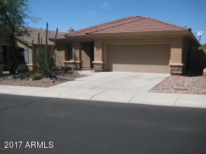 Property for sale at 41412 N Bent Creek Way, Anthem,  AZ 85086