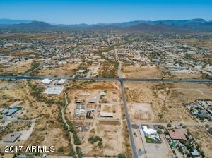 Property for sale at 34308 N 12Th Street, Phoenix,  Arizona 85085