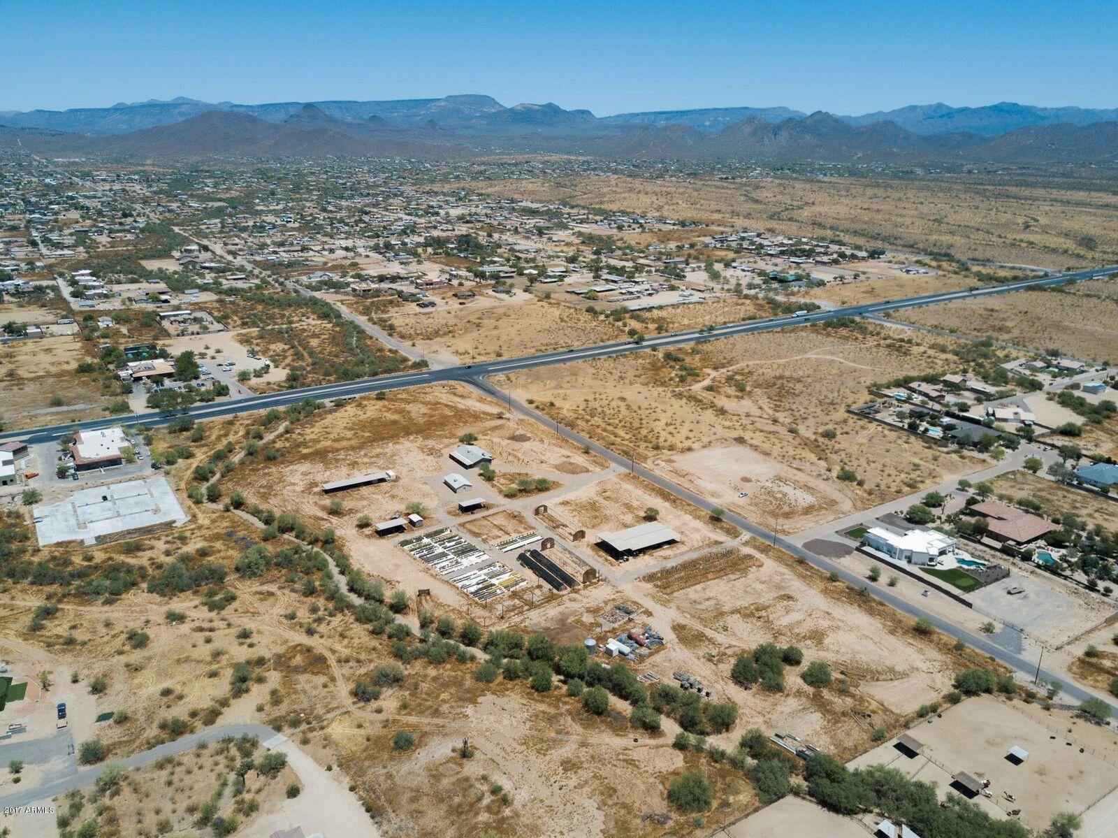 Phoenix AZ 85085 Photo 3