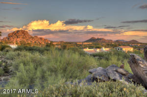 Property for sale at 35000 N Whileaway Road, Carefree,  Arizona 85377