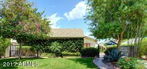108 W Granada Road Phoenix, AZ 85003
