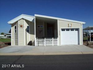 Photo of 1827 Juniper Ridge Drive, Show Low, AZ 85901