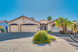 Photo of 3120 N 64TH Street, Mesa, AZ 85215