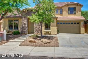 Property for sale at 3432 W Warren Drive, Anthem,  AZ 85086