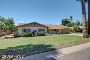 409 E Rose Lane Phoenix, AZ 85012