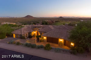 Photo of 15210 E CAMELVIEW Drive, Fountain Hills, AZ 85268