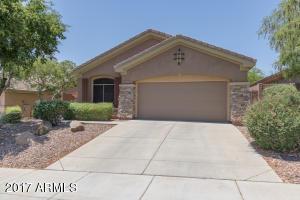 Property for sale at 41330 N Belfair Way, Anthem,  AZ 85086
