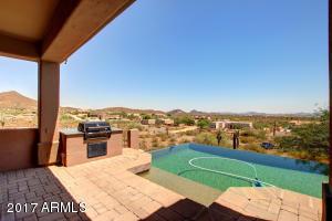 Property for sale at 26017 N 3rd Avenue, Phoenix,  Arizona 85085