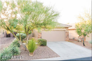 Property for sale at 40329 N Bell Meadow Trail, Phoenix,  AZ 85086
