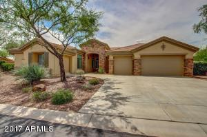 Property for sale at 40624 N Club Pointe Drive, Phoenix,  AZ 85086