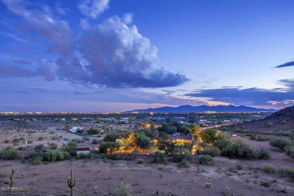 14945 W JOMAX ROAD, SURPRISE, AZ 85387