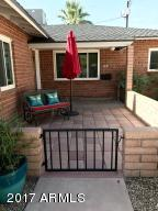306 W Edgemont Avenue Phoenix, AZ 85003