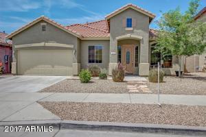 Property for sale at 2402 W Apache Rain Road, Phoenix,  AZ 85085