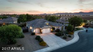 4332 N 161st Lane Goodyear, AZ 85395