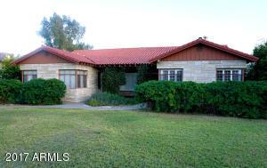 923 W Catalina Drive Phoenix, AZ 85013