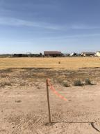 Property for sale at 2838 E Northern Avenue, Coolidge,  Arizona 85128