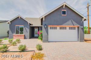 1112 W Flower Street Phoenix, AZ 85013